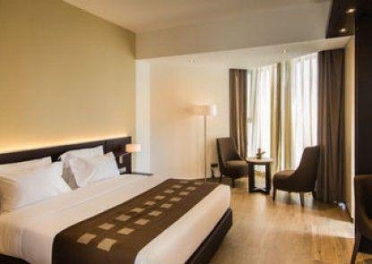 Azalai Hôtel Abidjan