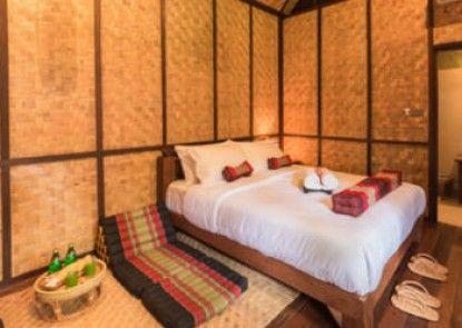 Azalea Village Wellness Resort