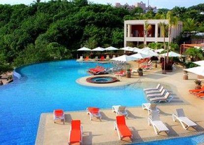 Azul Ixtapa Grand All Inclusive Suites & Spa