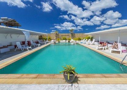 Azure Phuket Hotel