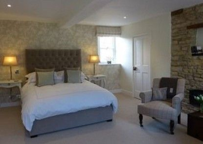 B&B at Witney House