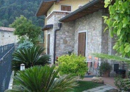 B&B Villa Fior di Loto