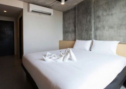 B2 Hotel South Pattaya Premier Hotel