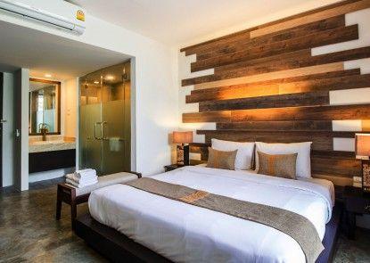 B2 Pai Premier Resort