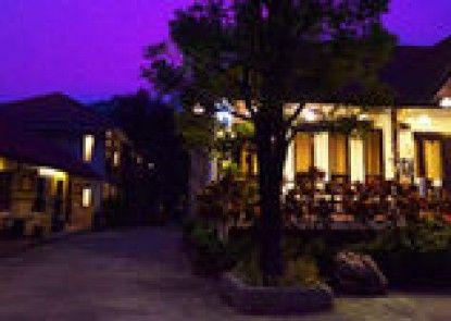 Baan Mo Resort