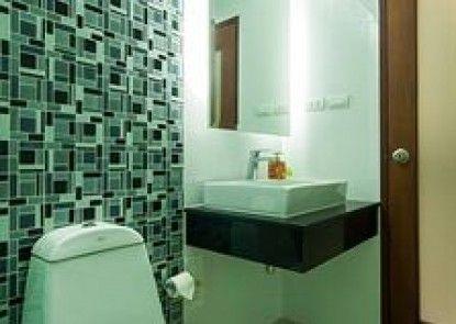 Baan Nilrath Hotel