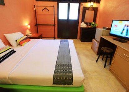Baan Panwa Resort&Spa