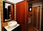 Pesan Kamar Superior Room di Baan Amphawa Resort & Spa
