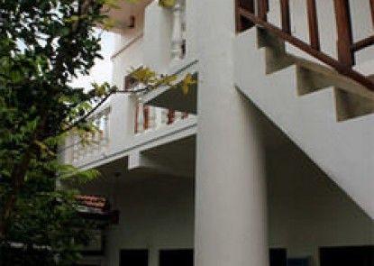 Baan at 25 Villa