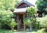 Pesan Kamar Cottage Eksekutif di Baan Baitan Resort