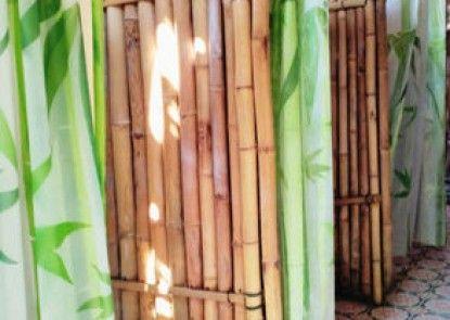 Baanbon Homestay