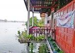 Pesan Kamar Private Home 3 Bedrooms di Baanbon Homestay