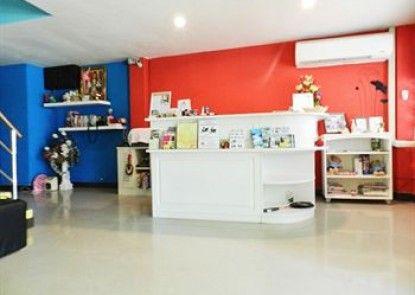 Baan Da Laar Boutique Hua Hin