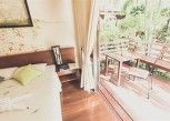 Pesan Kamar Bungalow di Baan Duangkaew Resort