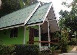 Pesan Kamar Vila Standar di Baan Ing Khao Resort