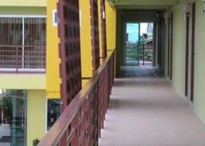Baan Jantra Place