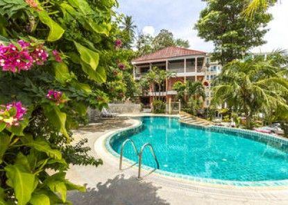 Baan Lukkan Resort Hotel
