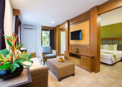 Baan Maksong Resort & Spa Phuket