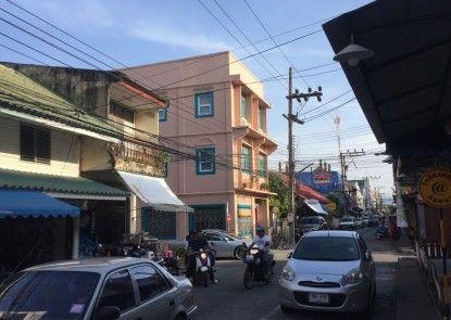 Baan Nai Nakhon
