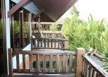 Pesan Kamar Triple Room di Baanrimnam Resort Trat