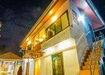 Pesan Kamar Vip Room di Baanrimnam Resort Trat