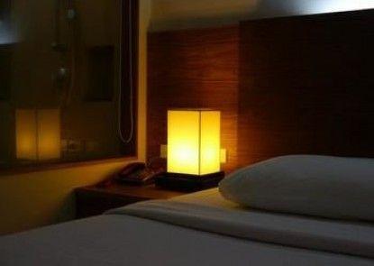 Baan Saikao Plaza Hotel & Service Apartment