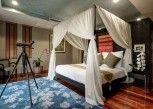 Pesan Kamar Deluxe Vip di Baan Souchada Resort and Spa