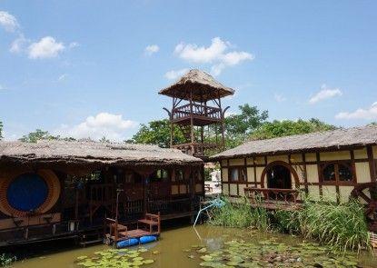 Baan Suan Noi Resort