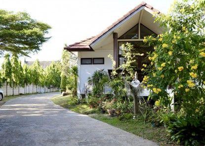 Baan Suan Nuanta