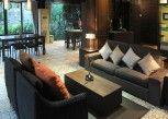 Pesan Kamar Superior Villa di Baansuanramita Resort