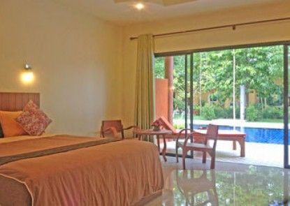 Baan Suan Resort