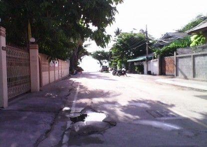 Baan Talay 51