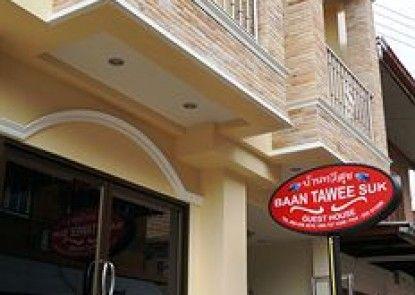 Baan Taweesuk