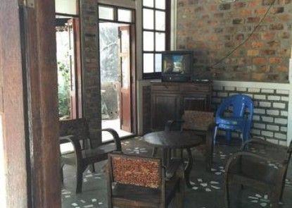 Baan Thai Homestay by bGb Villas - Hostel