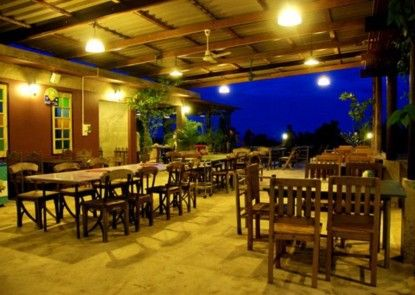 Baantoom Village and Resort
