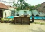 Pesan Kamar 4 Bedrooms Private Pool Villa di Baan ViewBor Pool Villa