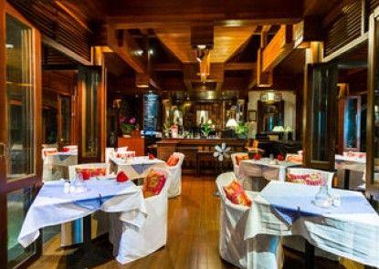 Baan Yin Dee Boutique Resort