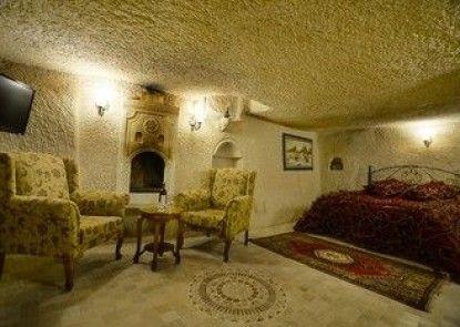 Babayan Evi Cave Boutique Hotel - Boutique Class