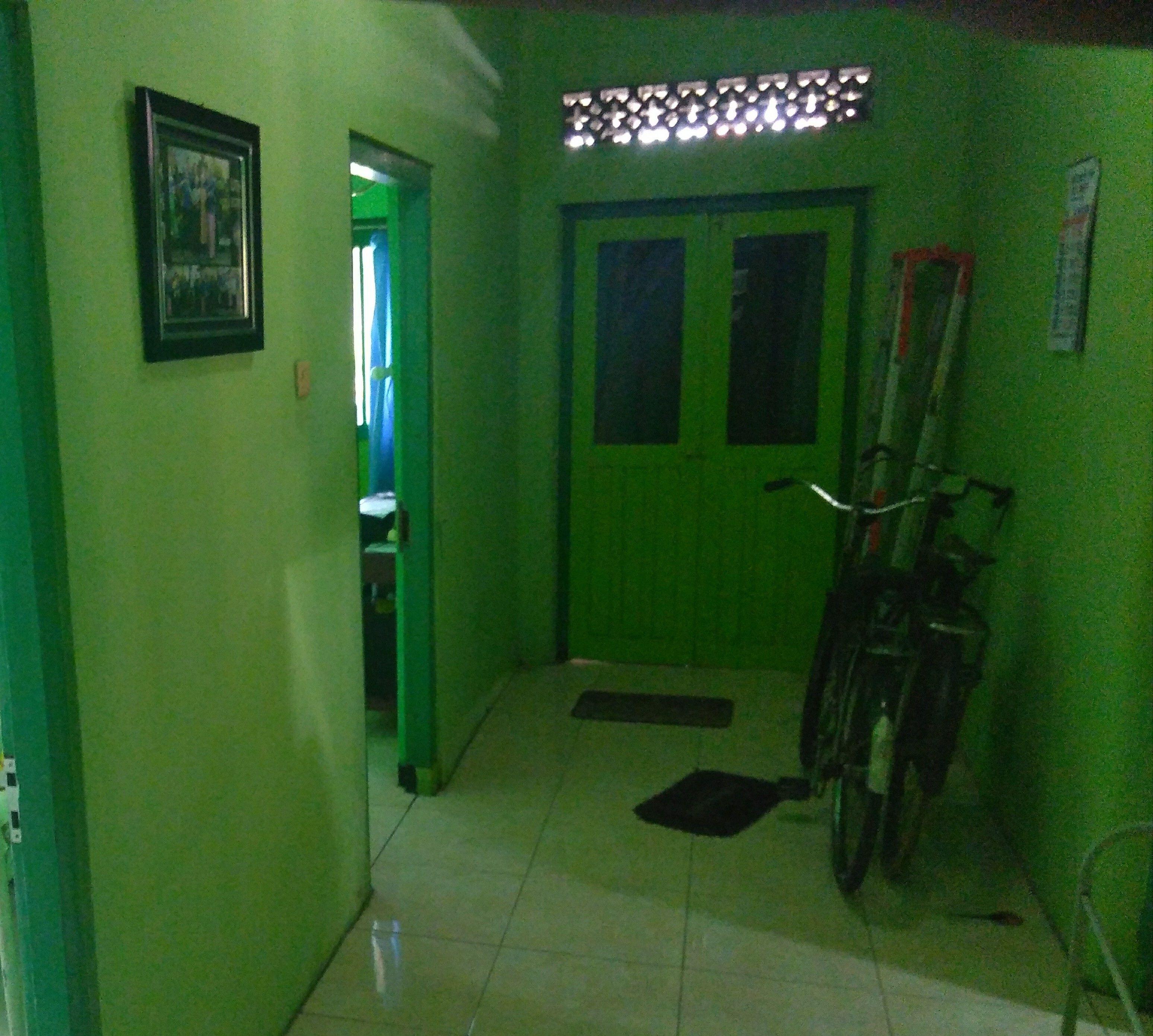 Bahagia Sederhana Home Stay,Bantul