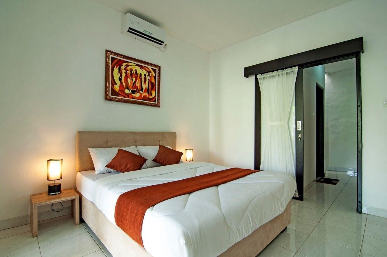 Bahana Guest House by GAMMA Hospitality, Badung