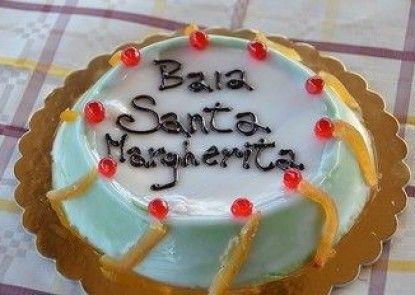 Baia Santa Margherita B&B