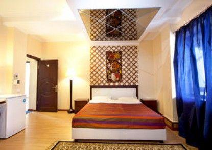 Baikhan Hotel