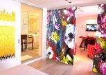 Pesan Kamar Baipho Suite Room di Baipho Lifestyle