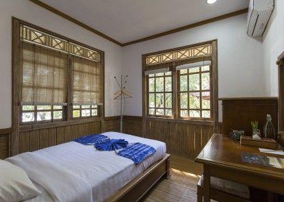 Bajul Eco Lodge by Plataran Teras