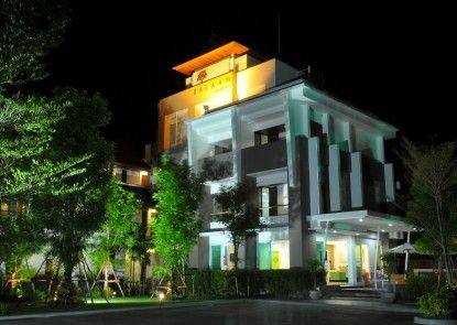 Bakaam Boutique Hotel
