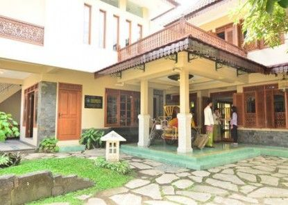 Balai Melayu Hotel