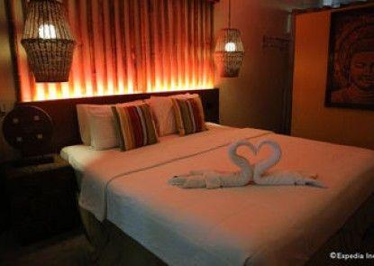 Bale Mi Resort