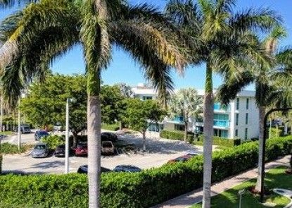 Bal Harbour Quarzo
