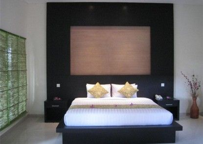 Bali Ayu Hotel & Villas Ruangan Suite