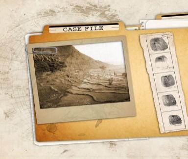 harga tiket Bali Escape Hunt Experience Pass